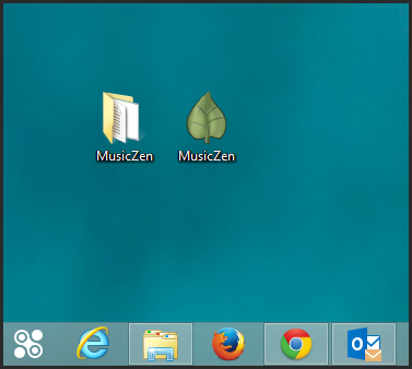 musiczen-on-desktop-extracted